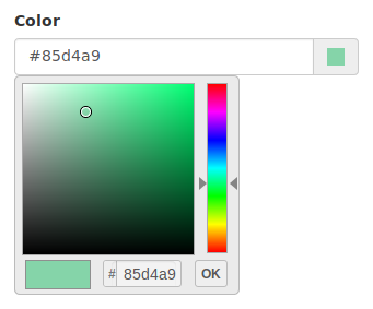 colorPicker.png
