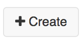 create-icon.png
